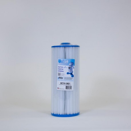 Filter UNICEL 6CH 961 kompatibel Whirlpool Premium