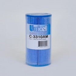 Filter UNICEL C 3310AM kompatibel Master SPAS
