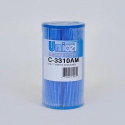 Filtre UNICEL C 3310AM compatible Master SPAS