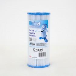 Filtro de UNICEL C 4610 compatible Sta-Rite