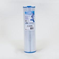 Filtro de UNICEL C-4440 compatible Sundance Spas