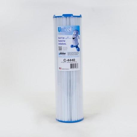 Filtre UNICEL C 4440 compatible Sundance Spas