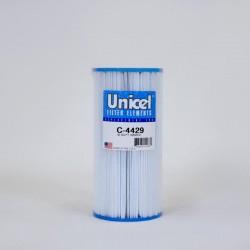 Filtre UNICEL C 4429 compatible Nemco