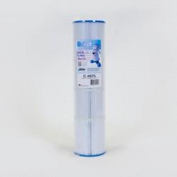 Filtro de UNICEL C 4975 RTL 75 vs PRB75, 40751, FC-2395
