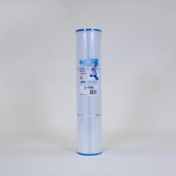 Filtro de piscina UNICEL C 4995 compatible Hidrovía Plásticos, Cal Spas