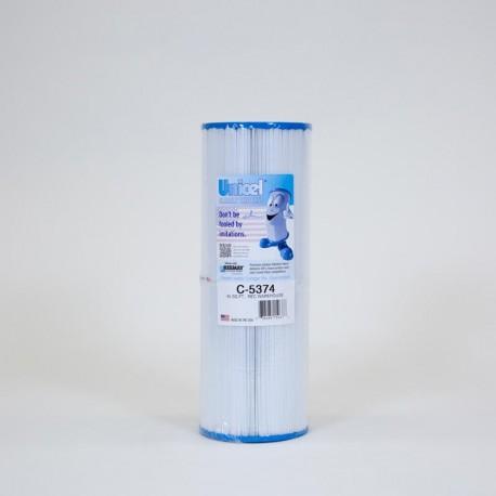 Filtro de UNICEL C 5374 para o Warehouse de Spa, Rainbow, Waterway
