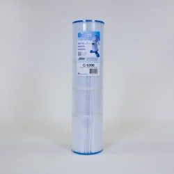 Filtro de UNICEL C 5396 compatible vía de agua, Balnearios de la Costa