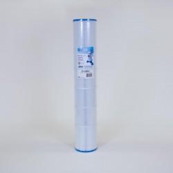 Filtro de piscina UNICEL C 5351 compatible vía de agua, Balnearios de la Costa