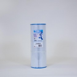 Filtre UNICEL C 6310 compatible WATERWAY DYNA FLO XL