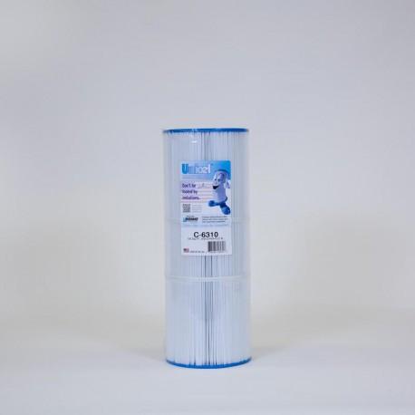Filtro UNICEL C-6310 compatibile IDROVIA DYNA FLO XL