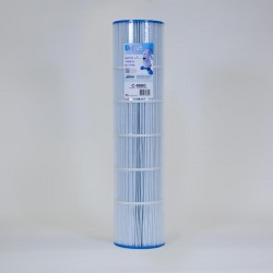 Filtro de UNICEL C-6660 compatível com Jacuzzi CF 60