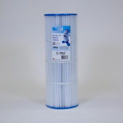 Filter UNICEL C 7652 kompatibel Swimquip
