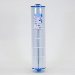 Filtro de UNICEL C-7406, compatible Baker-Hydro