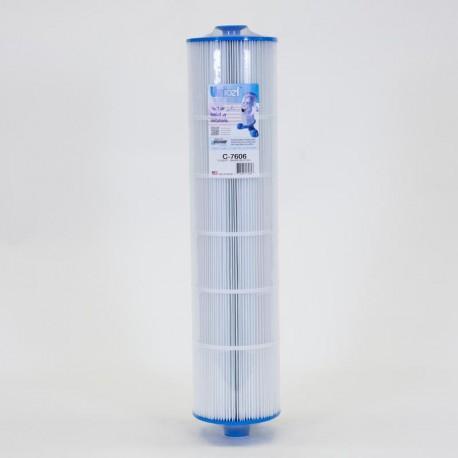 Filtro de UNICEL C-7406, compatível Baker-Hidro