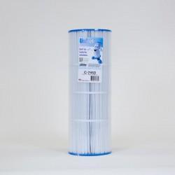 Filtro-UNICEL C 7453 compatibile con American