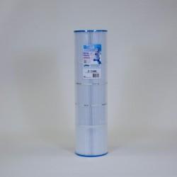 Cartouche UNICEL C 7498 compatible Clean & Clear Plus, American Quantum