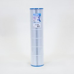 Filter UNICEL C 7499 kompatibel American Premier