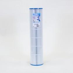 Filtre piscine UNICEL C 7499 compatible American Premier