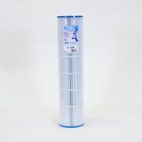 Filtre UNICEL C 7499 compatible American Premier