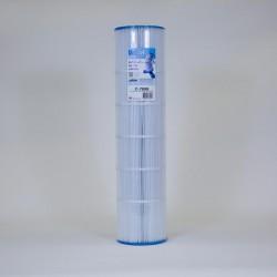 Filtro de UNICEL C-7698 compatível Hayward CX1000RE