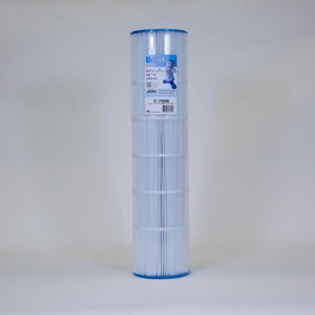 Filtro de UNICEL C-7698 compatible Hayward CX1000RE