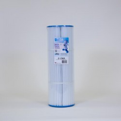 Filter UNICEL C-7302-kompatibel Advantage Mfg