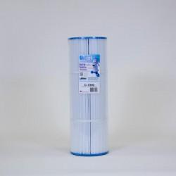 Schwimmbad filter Unicel C-7302 kompatibel Advantage Mfg