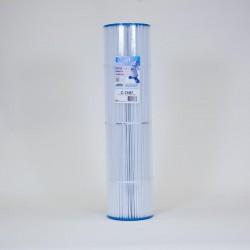 Filtre piscine UNICEL C 7497 compatible Waterco, Jandy CT 100