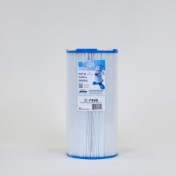 Filtre UNICEL C 7466 compatible Sundance Spas