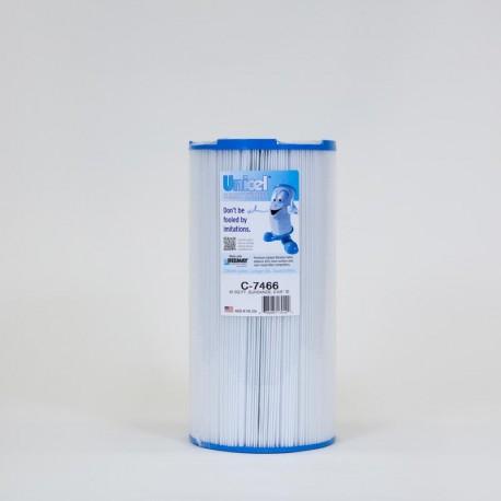 Filtro de UNICEL C 7466 compatible Sundance Spas