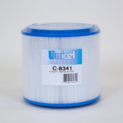Filtro UNICEL C 8341 compatibile Micro Filtro