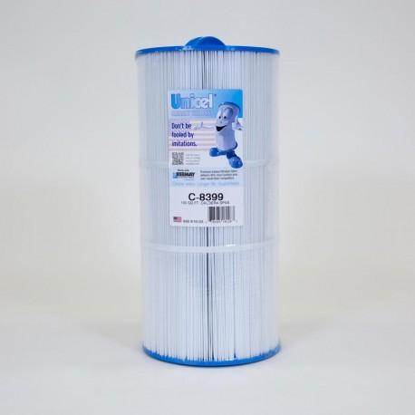Filtro UNICEL C 8399 compatibile Caldera