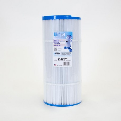 Filter UNICEL C-8325 für Sundance spas Universal Length