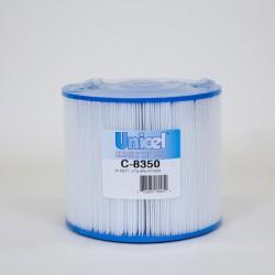 Filtro de UNICEL C-8350 compatíveis com o Vita Spa