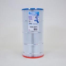 Filtro de UNICEL UHD SR70 Sta compatível com o Rito