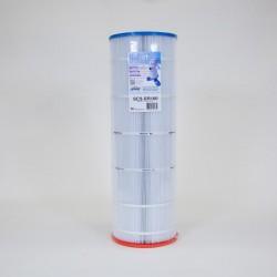 Filtro de UNICEL SC3 SR100 compatível com o Rito Sta