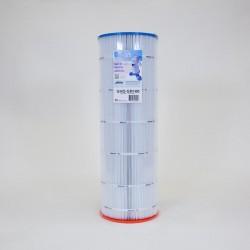 Filtro de UNICEL UHD SR100 compatible con Sta Rite