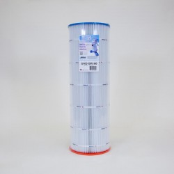 Filtro UNICEL UHD SR100 compatibile con Sta-Rite