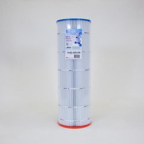 Filter UNICEL UHD SR100 kompatibel Sta-Rite