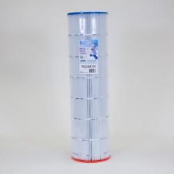 Filtro de UNICEL SC3 SR137 compatible Sta-Rite