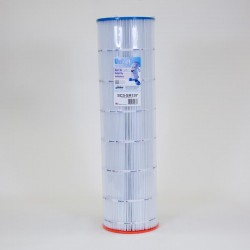 Filtro de UNICEL SC3 SR137 compatível Sta-Rite