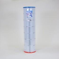 Filtro de UNICEL UHD SR137 compatível Sta-Rite