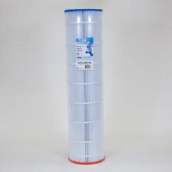 Filtro de UNICEL SC3 SR135 compatible Sta-Rite