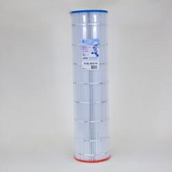 Filtro de UNICEL UHD SR135 Sta compatível com o Rito