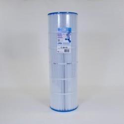 Filtro de UNICEL C-8416 Sta-Rite PXC 150, Waterway Pro Limpo 150