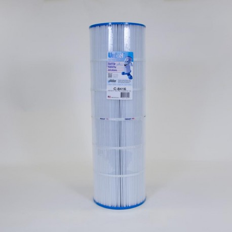 Filter UNICEL C 8416 Sta-Rite PXC 150, Waterway Pro Clean 150