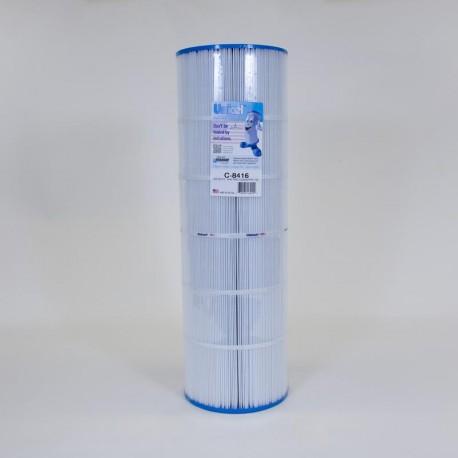 Filtro de UNICEL C-8416 Sta-Rite PXC 150, Canal Pro Limpiar 150