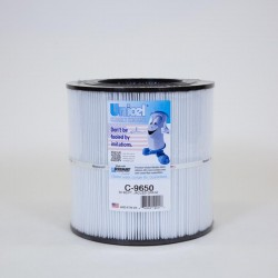 Filter UNICEL C 9650 kompatibel Whirlpool CFR 50