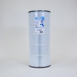 Filtro de UNICEL C-9478 compatível com Jacuzzi CFR 150