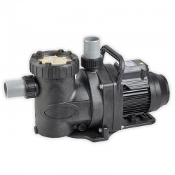 Pompe de filtration SPECK BADU SuperPro pour piscine 19 m³/h
